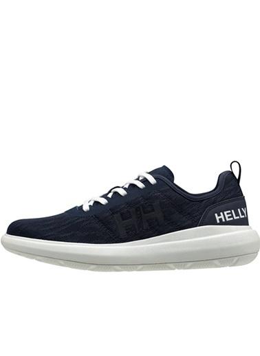 Helly Hansen Spındrıft Shoe V2 Mavi